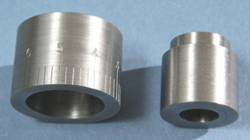 engraving, lathe, milling machine, dials